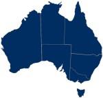 image of australia